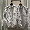 あべの店◆かわいいアニマルシャツの登場!