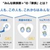 今月のおとく案件 キャッシュバックが5000円減った