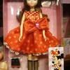 【女の子・おもちゃ】東京ディズニーランド・シーで買えるおもちゃに萌える❤ファッションドール・光るペンダントは、女の子の夢!おもちゃ特集🌟