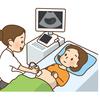 産む前に夫婦で話し合っておこう…出生前診断について