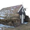 アイスランドの旅 六日目