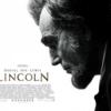 【iTunes Store】「リンカーン (字幕版)(2013)」今週の映画 102円レンタル