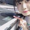 【けやき坂46】まさかのネタバレ注意…12月17日メンバーブログ感想