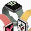 Apple Watch Series 5 では何が変わったのか?Series 4との比較をしてみる