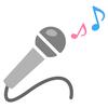 カラオケで歌いやすいB'zの曲はどれだ!? ~比較的簡単に歌える曲:アルバム・カップリング編~