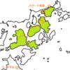 しまなみ海道レンタサイクル縦断の旅(10) 塩グルメの伯方島
