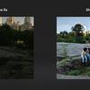 Pixel 3の「夜景モード」に動揺を隠せない