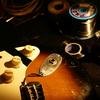 Fender JAPAN ST 57-115 改造 その6