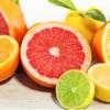 柑橘類ならどれ混ぜても美味しい説