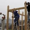 【2chまとめ】自分でマイホーム建設すると原価は560万円!プロ施工より1500万安い(ただし工期6年)
