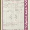 クイズdeメンテ2011年01月~三相4線式400V/200V/100V配電方式の正誤問題