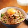 低糖質で高タンパクの筋肉めし「炒り豆腐スタ丼」をうま味凝縮で作るレシピ【筋肉料理人】