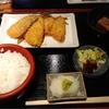 松輪 京橋 ランチ図鑑002 Lunch Logbook