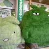 愛・地球博2005へ行ってきた 甦る万博の記憶!その1
