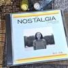 ノスタルジア1907 オリジナル・サウンドトラック