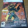 PC版HALO2 購入