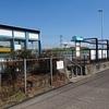 鹿児島空港から鹿児島空港南バス停までの行き方