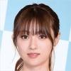 深田恭子、「適応障害」での休業発表に「やせ方が心配だった」