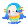 【和装小物?】浴衣・着物に合わせたいマスク8選(夏編)