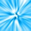 読書ノート010 LIMITLESS 超加速学習