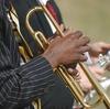 なぜ音楽オタクをこじらせるとジャズに行き着いてしまうのか