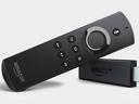 【Amazon】Fire TV StickのNewモデルが発売!旧モデルとの比較まとめ。DAZNやアプリも対応!