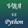 【VBA vs Python】このカテゴリの趣旨と対象読者について