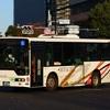 日立自動車交通 1203