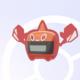 【ポケモン剣盾】最強ヒートロトムの育成論・厳選・対策方法【火ロトム】