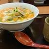 ゴールデンウィークの過ごし方。奈良の天理SAで天理ラーメンを食べてきました