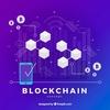 ブロックチェーンとは/ブロックチェーンわかりやすく/ブロックチェーン 図で解説/Blockchain/起業ビジネスの道④