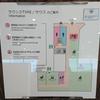 陸マイラー 阪神競馬場へ!