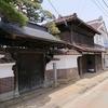 たまに行くならこんな城下町 山形県大江町左沢をブラリ旅🏯