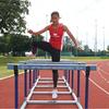 プライオメトリックスと持久力トレーニングの同時実施がランニングエコノミーにおよぼす影響とは(下肢スティフネスが増加した結果、弾性エネルギーの蓄積と放出の効率が向上する)