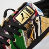 【6月2日発売】COOGI x PUMA CLYDE(2 COLOR)