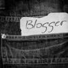 「ブログ論」についてのブログ論、についての覚書|これも私の「ブログ論」
