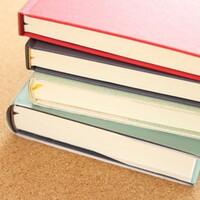Kindle無料キャンペーン本を紹介!令和元年版(1)