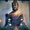 世間虚仮、唯仏是真。すべて無駄、それでも生きてゆく。 ~私の『日出処の天子』論~