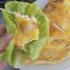 【ホーチミン旅】ベトナム料理が食べたくて(パインセオ編)
