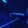 【歌詞解説】Ful Stop / Radiohead - 人類に終止符を打ってしまうもの