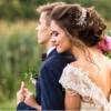 婚約指輪をエタニティーリングにして後悔した人はいる?体験談④
