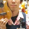 【イベントレポート】ウクレレビギナーズセミナー~Vol.2~