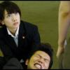 ON異常犯罪捜査官藤堂比奈子 最終回(9話)あらすじと感想「因縁の女殺人鬼と決戦」