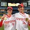【細山田武史】社会人で日本一になった元プロ野球選手