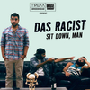 Das Racist - Rapping 2 U