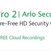 An Overview Of Netgear's Arlo Pro 2 Home Security System!