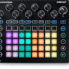 Novation Circuit v1.4の新機能
