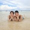 プーケット女子旅に人気はやっぱりピピ・バンブー島ツアー