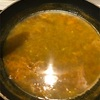 鴨のマグレ オレンジソースのレシピ