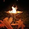 焚き火に必要な9つの道具を紹介|火おこしから後始末までキャンプ初心者でも簡単に行えるアイテムをまとめました